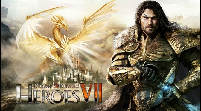 Ubisoft ends partnership with Limbic Entertainment, Might & Magic Heroes VII won't receive any new updates