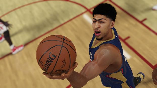 NBA-2K15-2