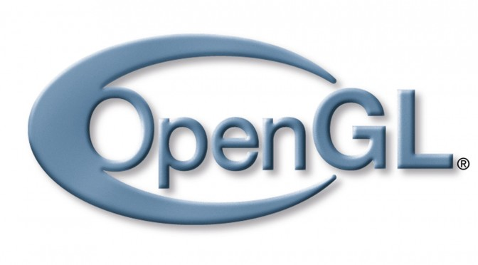 OpenGL 4.5 Specifications Released, Next Generation OpenGL Plans Announced