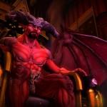 SRG_Satan_FINAL