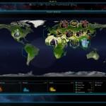planetscreen