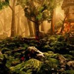 screenshots-forest1