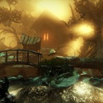 screenshots-forest2
