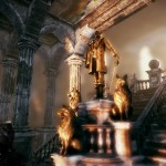 screenshots-lobby1