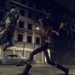 shadowrealms_actioncombat_warrior_screenshot-1280x720