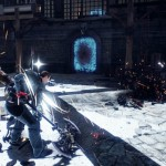 shadowrealms_dynamic_warrior_screenshot-1280x720