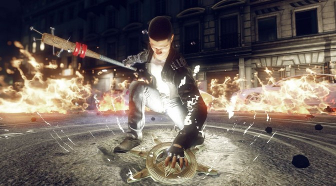 Shadow Realms – Bioware's Competitive Online Action RPG – Is Cancelled