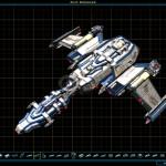 shipdesigner