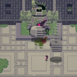 titan_souls_-_screen_2