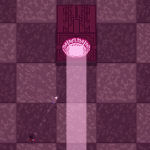 titan_souls_-_screen_3