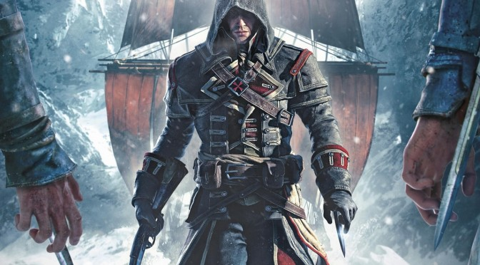 Assassin's Creed: Rogue – PC Performance Analysis