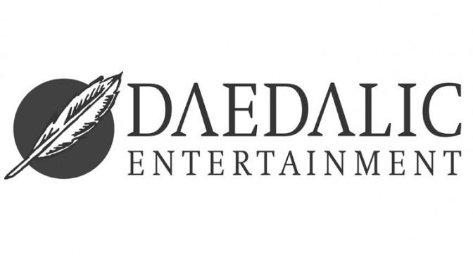Daedalic Entertainment & Martin Gantefohr Working Together On A New Adventure