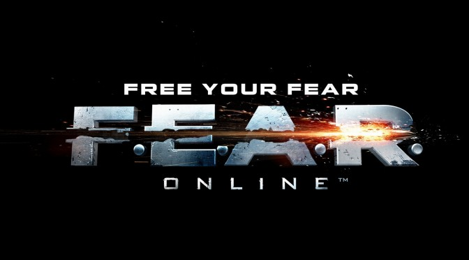 F.E.A.R. Online – Free-To-Play Horror Shooter Based On FEAR – Now Available On Steam