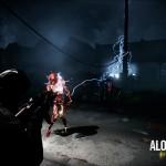 alone-in-the-dark-illumination-AITD_006