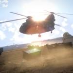 arma3_dlc_helicopters_screenshot_01