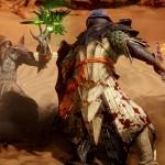 dragon_age_inquisition_desert_fight
