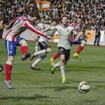 fifa15_xboxone_ps4_atleticomadrid_vs_valencia_shot_wm
