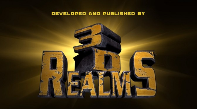 3D Realms will reveal a new dark-fantasy FPS on September 5th during Realms Deep 2020