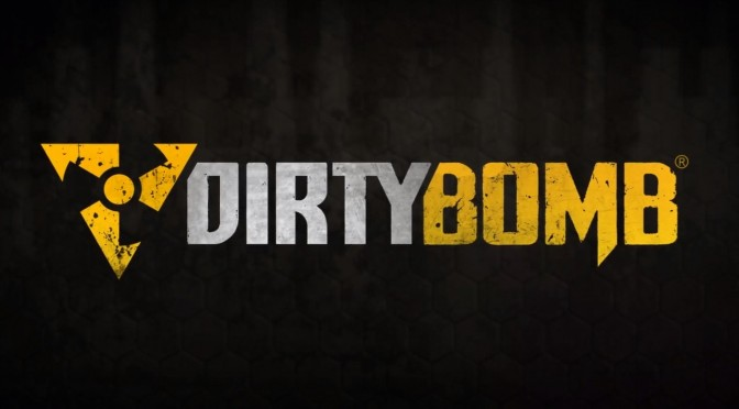 Dirty Bomb Is Now Exclusive On Steam