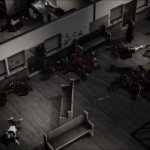 Hatred_Massacre
