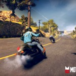 MotorcycleClub_Screenshot2