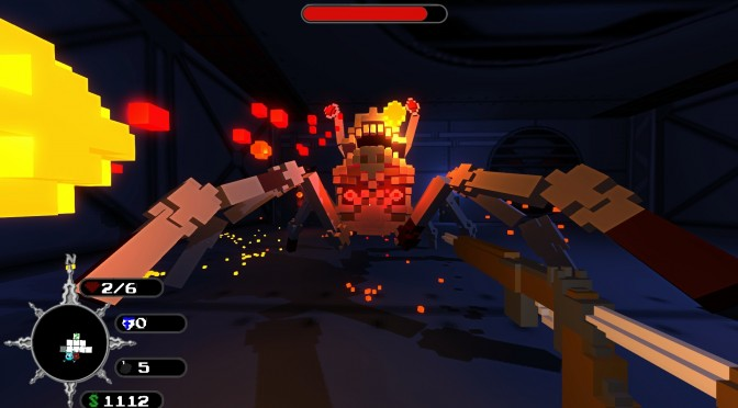 Paranautical Activity Creator Threatens Gabe Newell, Gets His Game Banned From Steam
