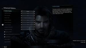ShadowOfMordor PC graphics 2