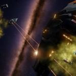 Toxic_cargo