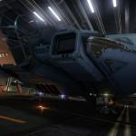 asp_landing_low