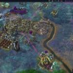 sid-meiers-civilization-beyond-earth_023