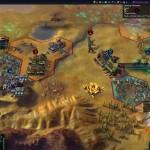 sid-meiers-civilization-beyond-earth_024
