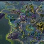 sid-meiers-civilization-beyond-earth_027