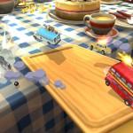 toybox_kitchen_baking_01