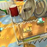toybox_kitchen_sink_01