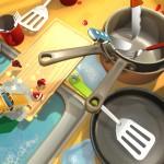 toybox_kitchen_sink_03