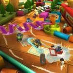 toybox_toyroom_marbles_01
