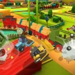toybox_toyroom_trains_01