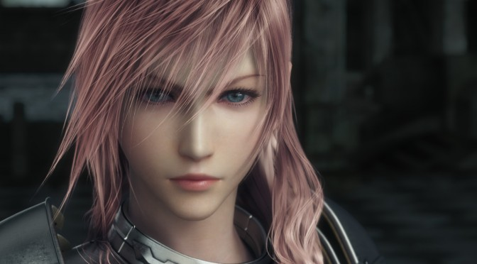 Final Fantasy XIII-2 Now Available, Lightning Returns: Final Fantasy XIII Coming In Spring 2015