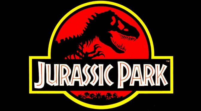 Jurassic Dream is a CRYENGINE free Jurassic Park game that you can download right now