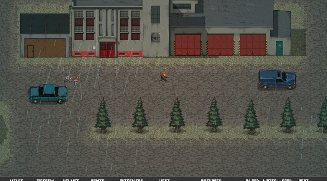 MINIDAYZ Gets New Update That Fixes Lots of Bugs & Adds Crafting Mechanics