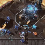 StarCraft_II_Legacy_of_the_Void_BlizzCon_2014_Korhal_03