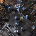 StarCraft_II_Legacy_of_the_Void_BlizzCon_2014_Korhal_04