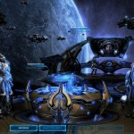 StarCraft_II_Legacy_of_the_Void_BlizzCon_2014_Korhal_Bridge