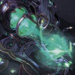 StarCraft_II_Legacy_of_the_Void_BlizzCon_2014_Shakuras_02