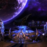 StarCraft_II_Legacy_of_the_Void_BlizzCon_2014_Shaskuras_Bridge