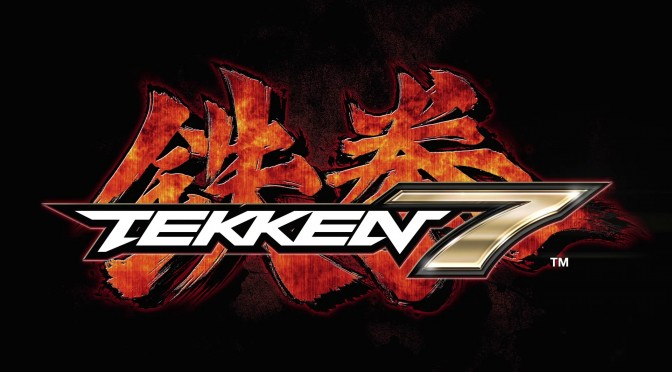 Bandai Namco Games' Katsuhiro Harada Hints At Tekken 7 Coming To The PC