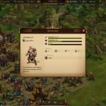 elvenar-axe-barbarian