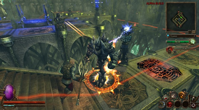 Deathtrap – Tower Defense With RPG Elements – First Guide Video Focuses On Traps