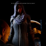 DragonAgeInquisition_2014_12_05_01_11_19_662