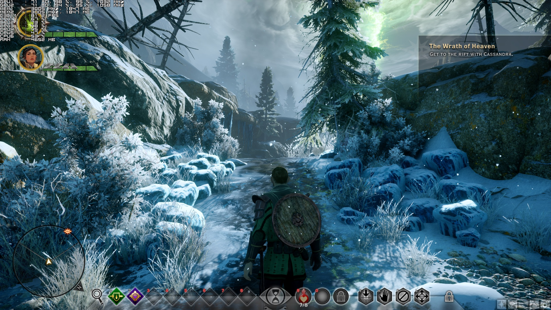 DragonAgeInquisition_2014_12_05_01_19_41_103
